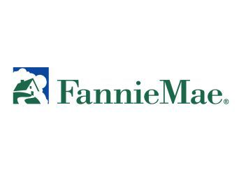 Fannie Mae-Owned Foreclosure Properties – New Data On First Look Program